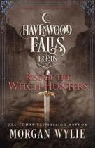 Rise of the Witch Hunters