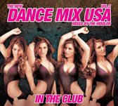 The New Dance Mix USA in the Club, Vol. 2