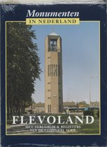 Flevoland + register