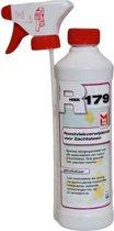 R-179 Roestvlekverwijderaar voor zachtsteen <0,5L>