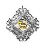 Agnus Dei, Talismans of the Knight Templar