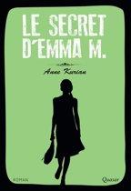 Le secret d'Emma M