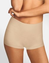 Tame your Tummy Boyshort Maidenform | Nude