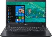 Aspire 5 A515-54G-74Y8 - Laptop - 15.6 Inch - Azerty