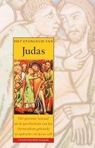 Het Evangelie Van Judas