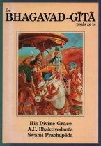 Bhagavad-gita zoals ze is