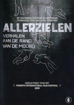 Allerzielen (dvd)