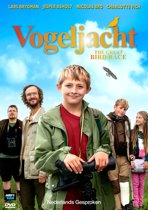Vogeljacht (Great Bird Race)