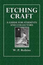 Etching Craft
