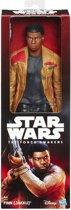 Action figure Star Wars 30 cm Finn