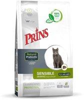 Prins VitalCare Kat Adult - Kattenvoer - 5 kg