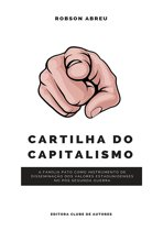 Cartilha Do Capitalismo