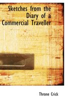 Sketches from the Diary of a Commercial Traveller