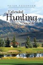 Extended Hunting Season