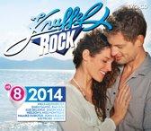 Knuffelrock 2014 (NL)
