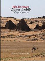 Rijk der farao's 1 - Opper-Nubie