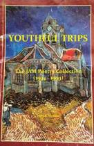 Youthful Trips