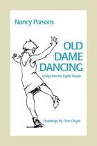 Old Dame Dancing