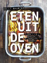 Eten uit de oven