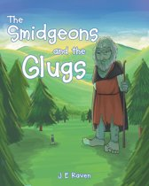 The Smidgeons and the Glugs