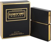 Elizabeth and James Nirvana Black eau de parfum spray 30 ml