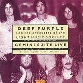 Gemini Suite Live 1970