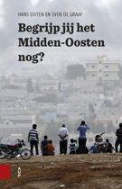 Begrijp jij het Midden-Oosten nog ?