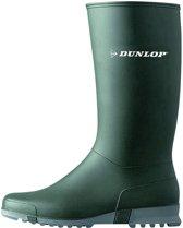 Dunlop Acifort sportlaars-35