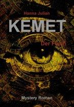 KEMET – Der Fluch