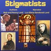 Stigmatists