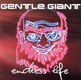 Gentle Giant - Endless Life