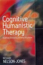 Cognitive Humanistic Therapy