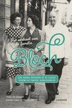 Het verhaal van de familie Bloch