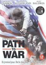 Path to War (1DVD)