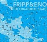 The Equatorial Stars (LP)