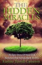 Hidden Miracles