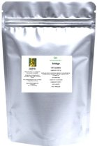Solidago - 90 Capsules - Voedingssupplement