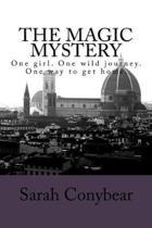 The Magic Mystery