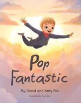 Pop Fantastic