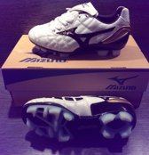 Mizuno Incision 2 Junior MD maat 34.5