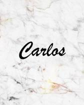 Carlos