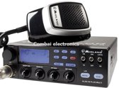 Midland Alan 48 multi CB radio Refurbished