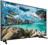 Samsung UE55RU7020 - 4K TV