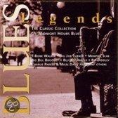 Blues Legends, Vol. 1