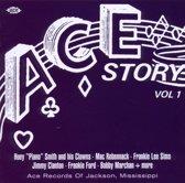 Ace Story Vol.1