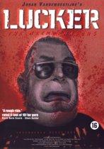 Lucker (dvd)