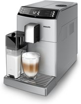 Philips EP3551/10  Espressomachine 3100 series