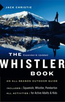 Download ebook The Whistler Book the cheapest