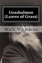 Grashalmen (Leaves of Grass)