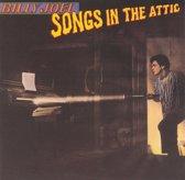 Billy Joel - Songs In The Attic